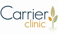 Carrier Clinic